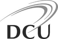DCU_logo_2col (1).jpg
