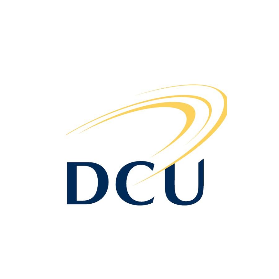 DCU logo.jpg