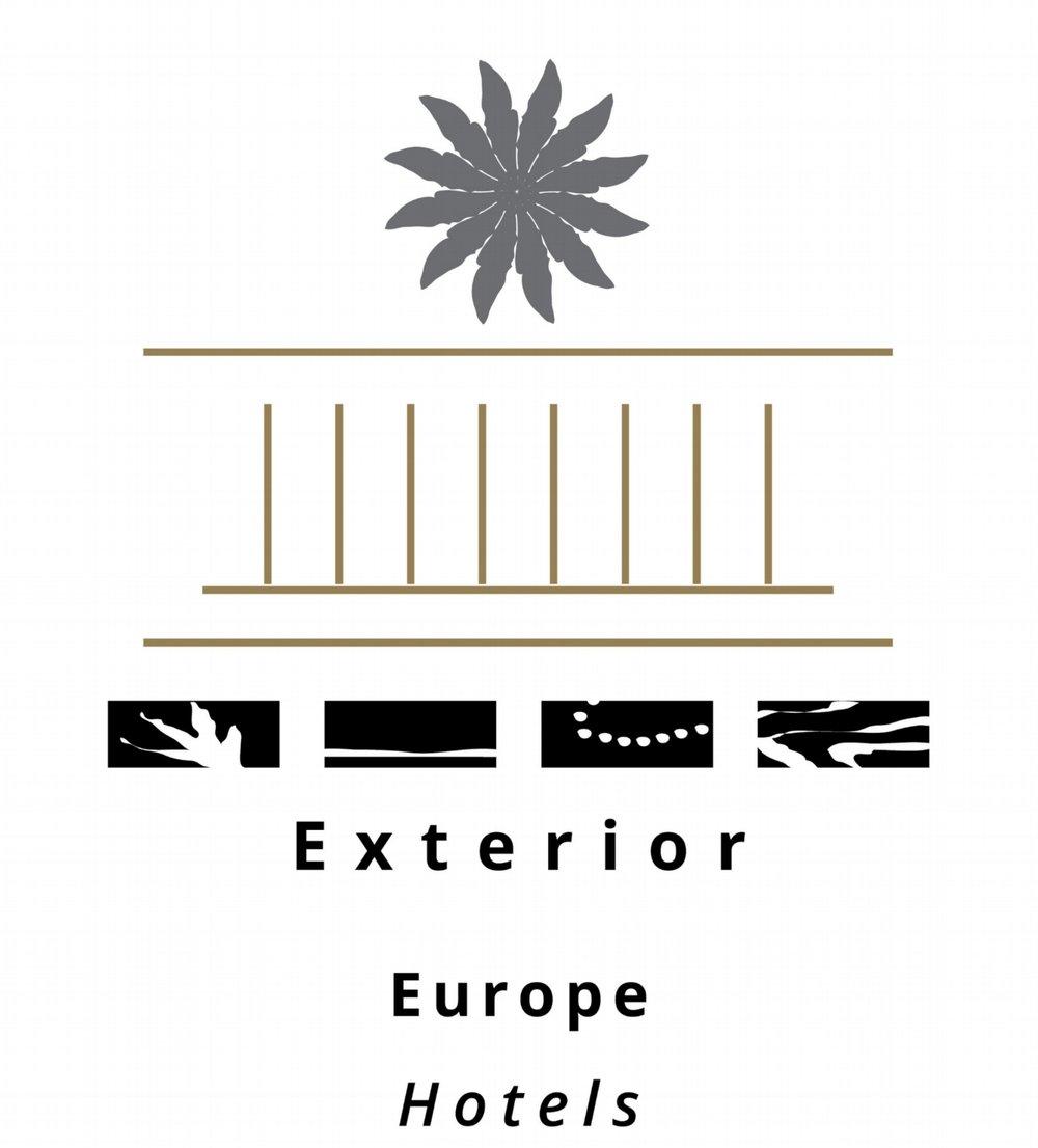 casa cook kos - prix versailles 2018 -  continental winner EUROPE  for an exterior hotels category