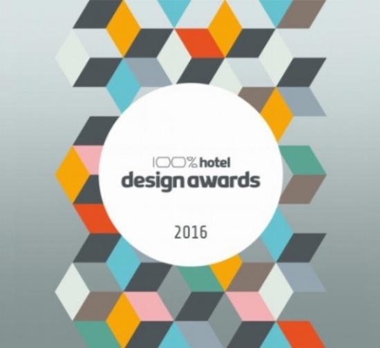 astir odysseus - hotel design awards 2016 - shortlisted