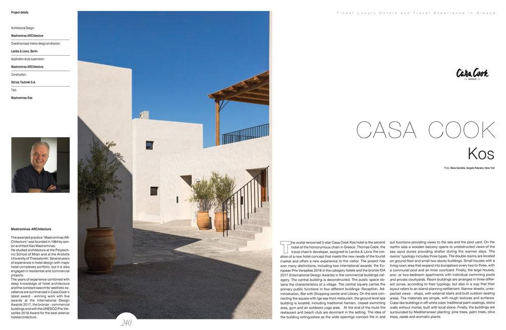 CASA COOK-6.jpg