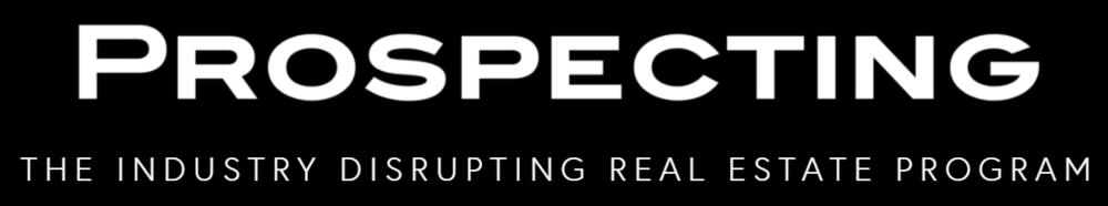 Prospecting - Website Logo.png