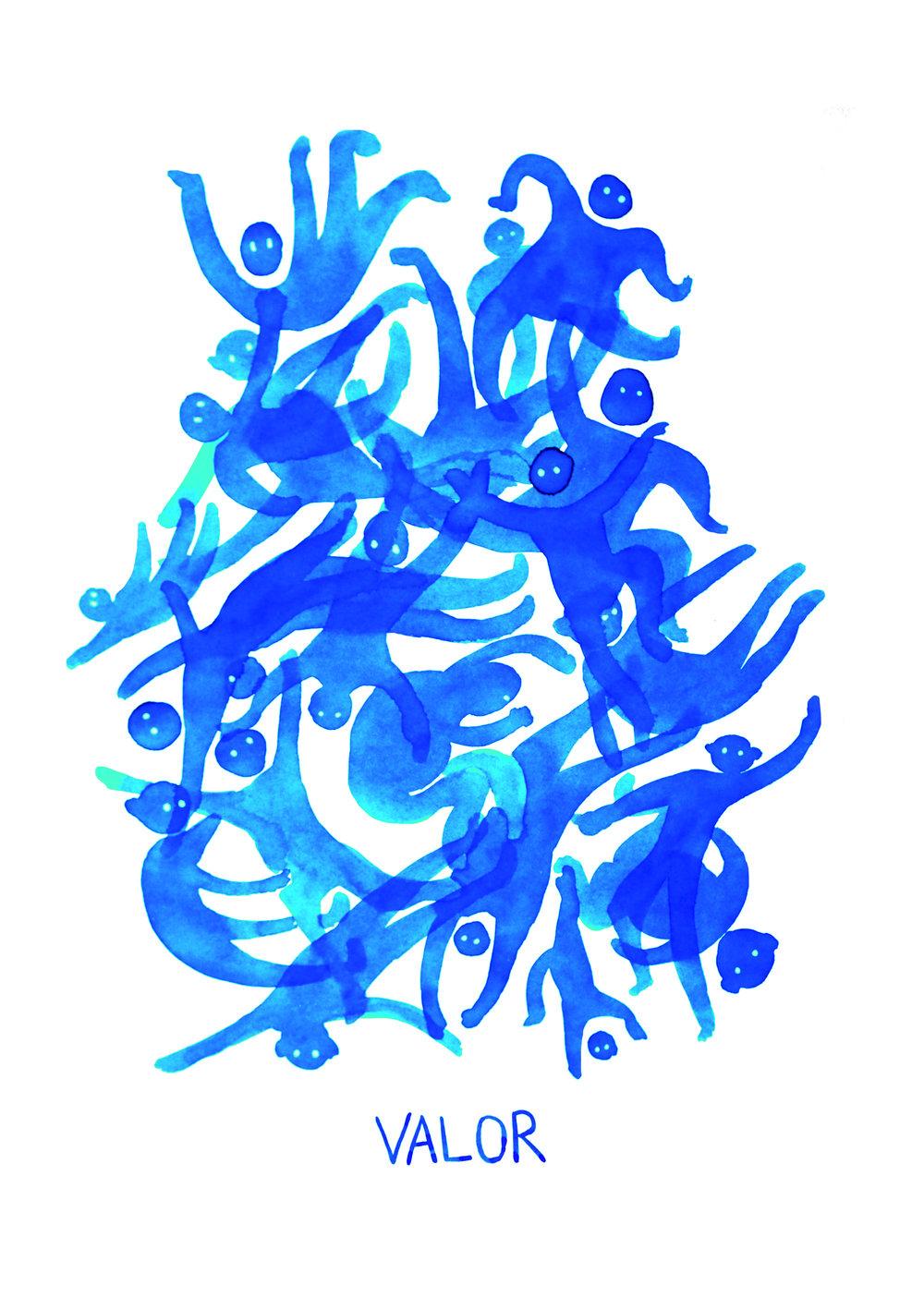 artprint_valor copia.jpg