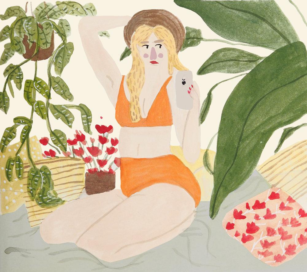 Plant_bikini.jpg