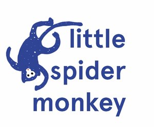 little spidermonkey