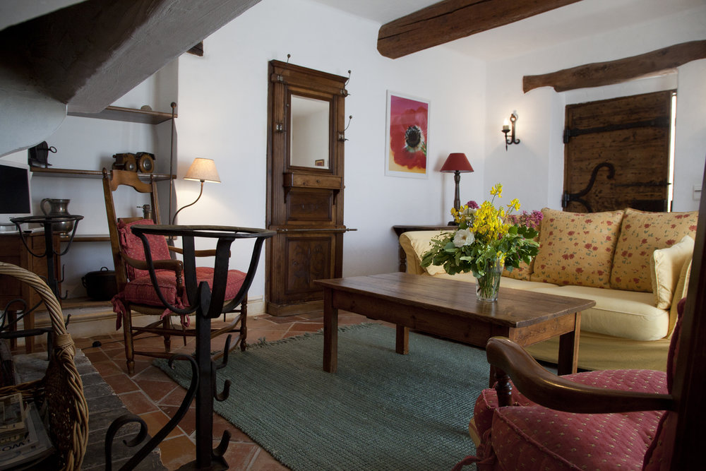 Tournesol Suite