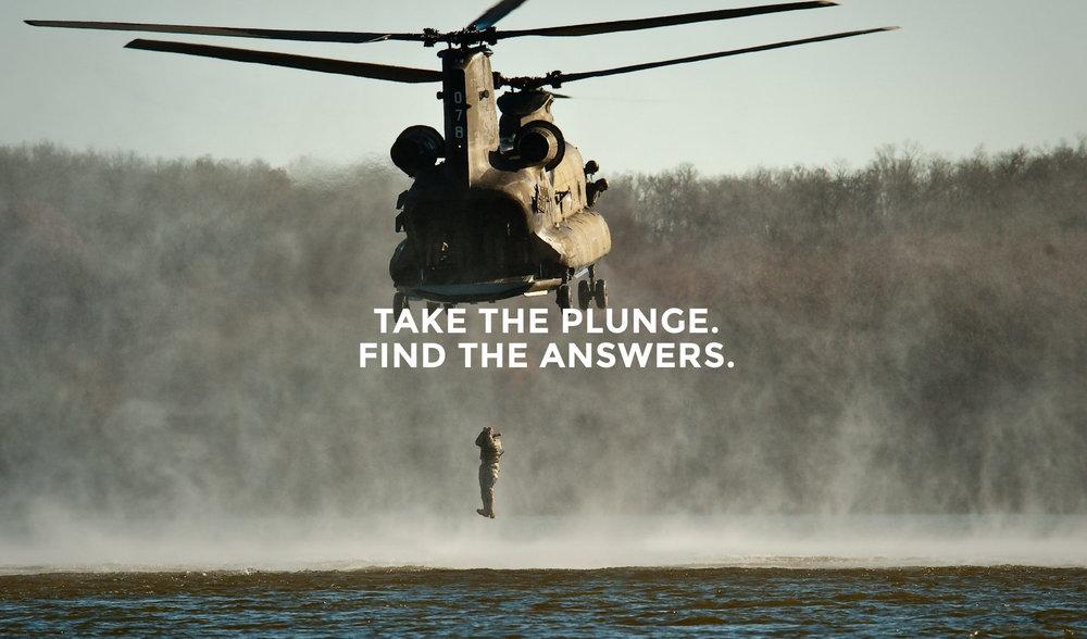 take-the-plunge.jpg