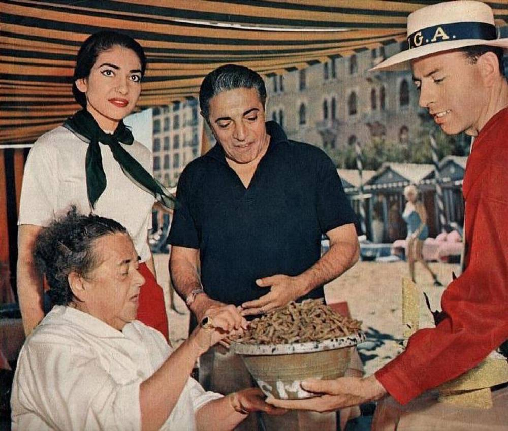 1957 Venezia #free.jpg