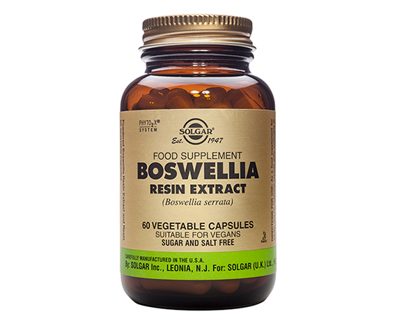 E4114_Boswellia Resin Extract_60.jpg