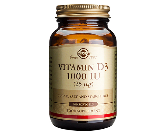 E3340_Vitamin D3_1000iu_Softgels_100 copy.jpg