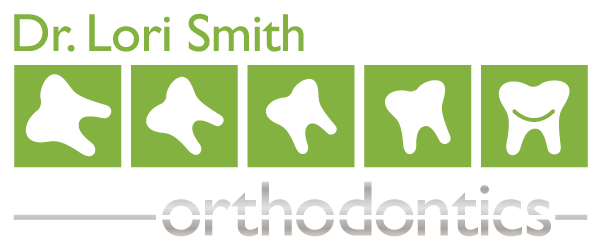 Dr. Lori Smith Orthodontics and Braces