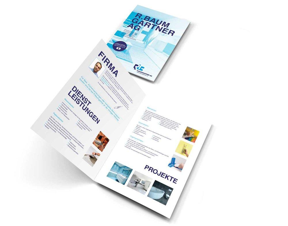 Broschüre2_Corporate_Design.png
