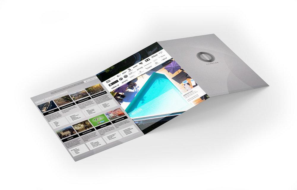 Broschüre_2_Corporate_Design.jpg