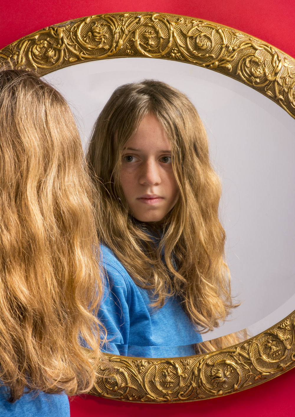 Mirror #A4.jpg
