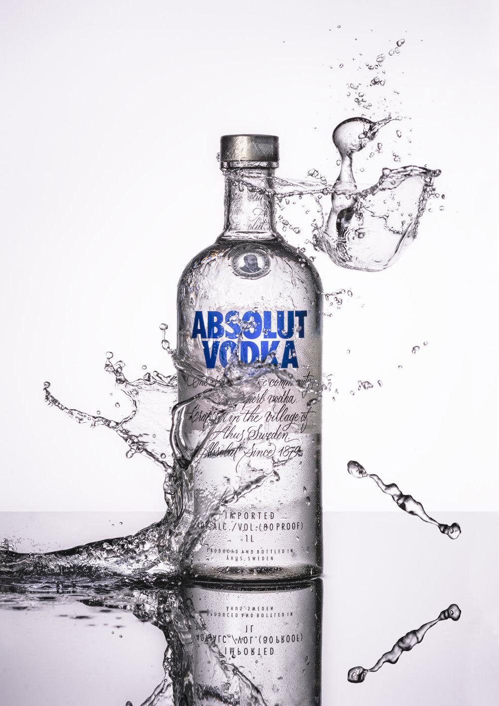 Vodka A4.jpg