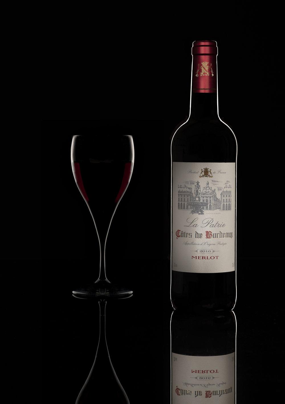 wine #A4.jpg