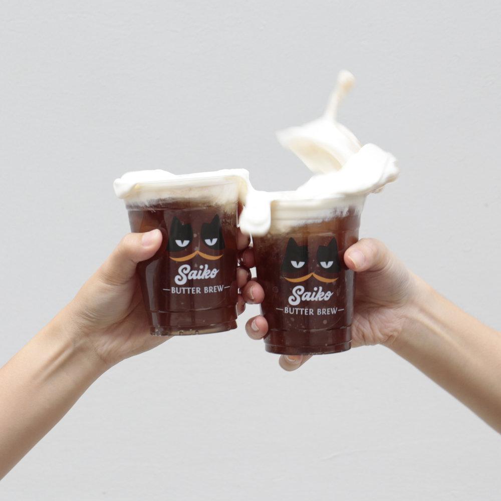 Beer Toast (1).jpg