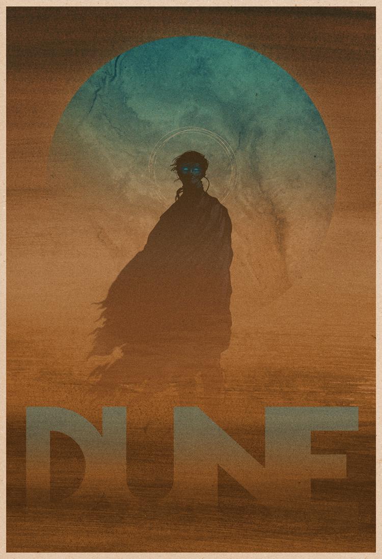 dune_1_title_750.jpg