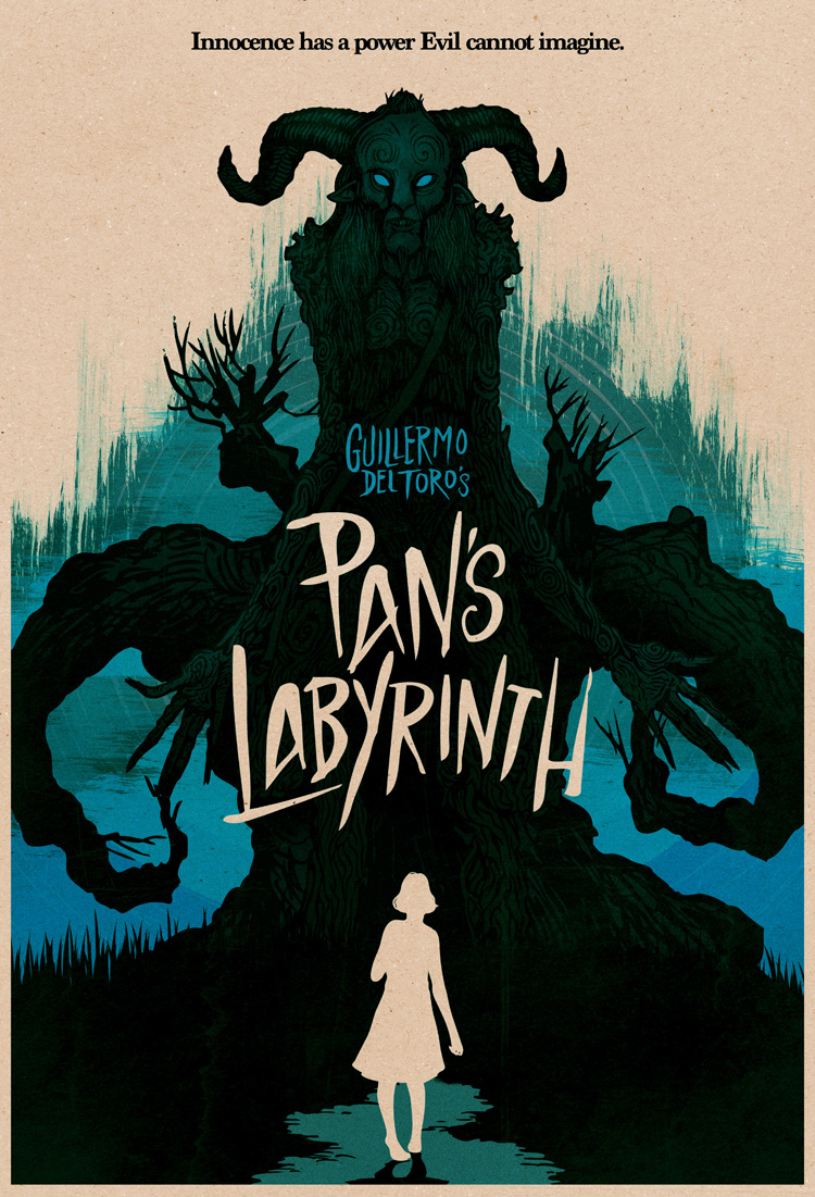 panslabyrinth_A3plus_4_WEB.jpg