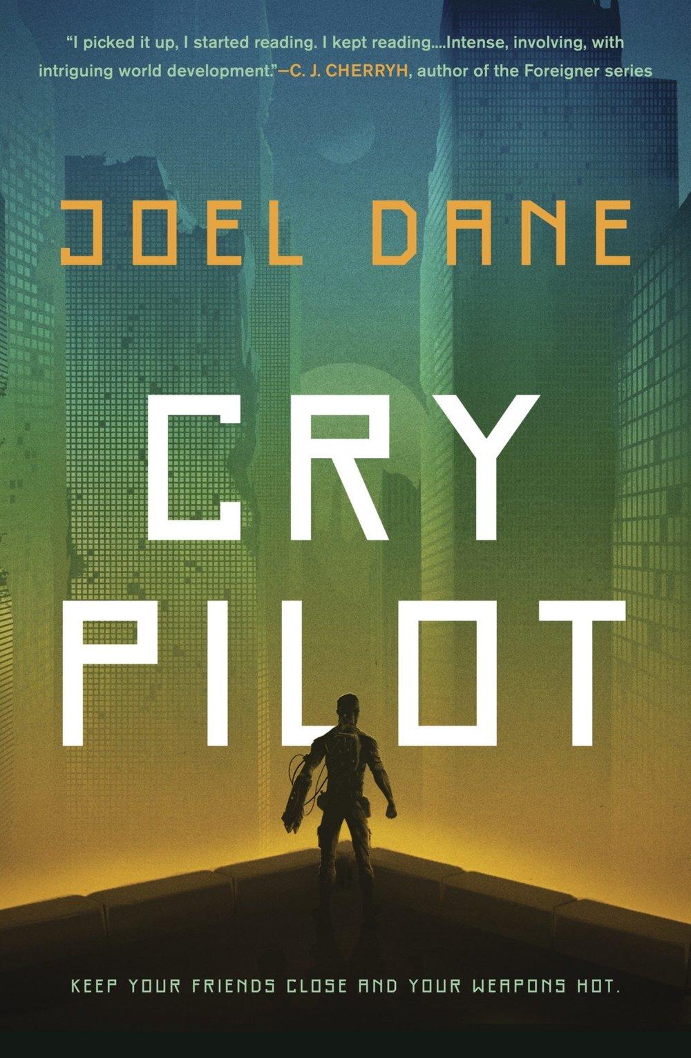Cry-Pilot-Cover.jpg