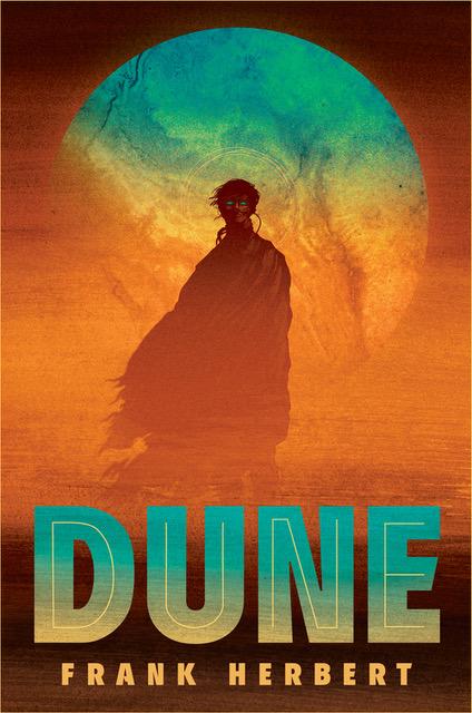 Dune-Hardcover_1000.jpeg
