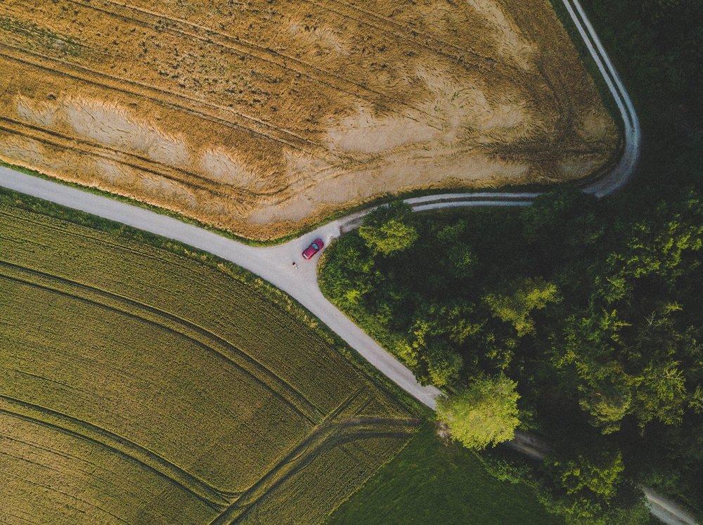 johannes-ludwig-302157-unsplash.jpg
