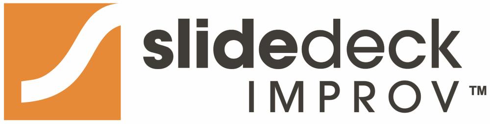 SDI Logo Black 1250.png