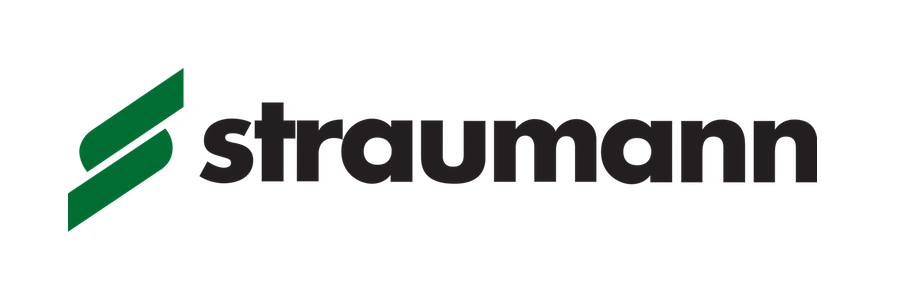 Straumann RQ.png