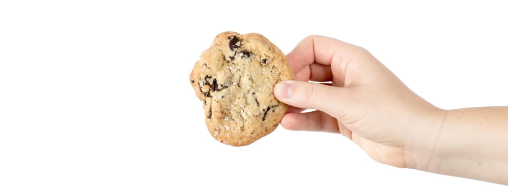 Cookie Hand.png