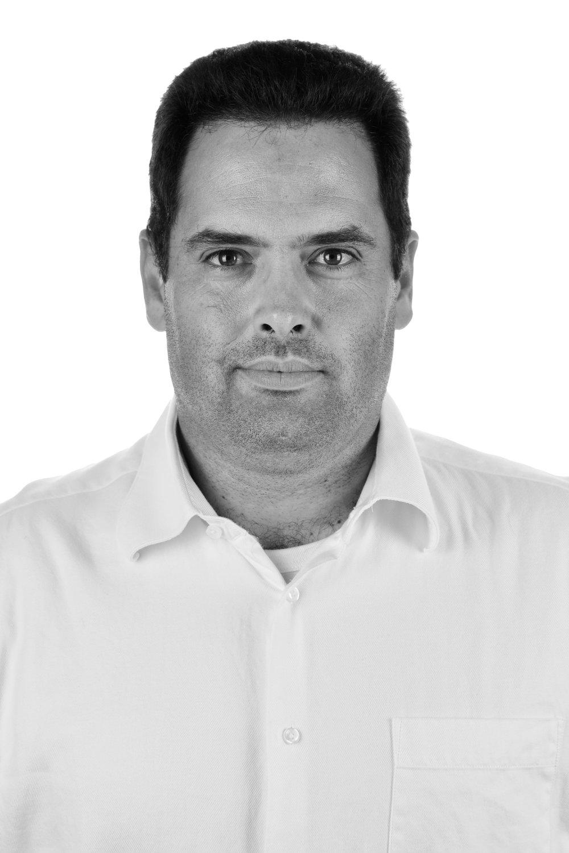 Manuel Julien