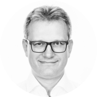 Questions? Go straight to the source... - Talk with Grzegorz Fura, he's our VP of Services.