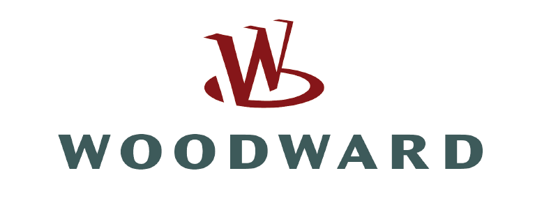 Woodward uses Andea eWorkin for visual quality control in a complex assembly manufacturing environment.
