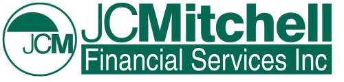 JC Mitchell Financial Services