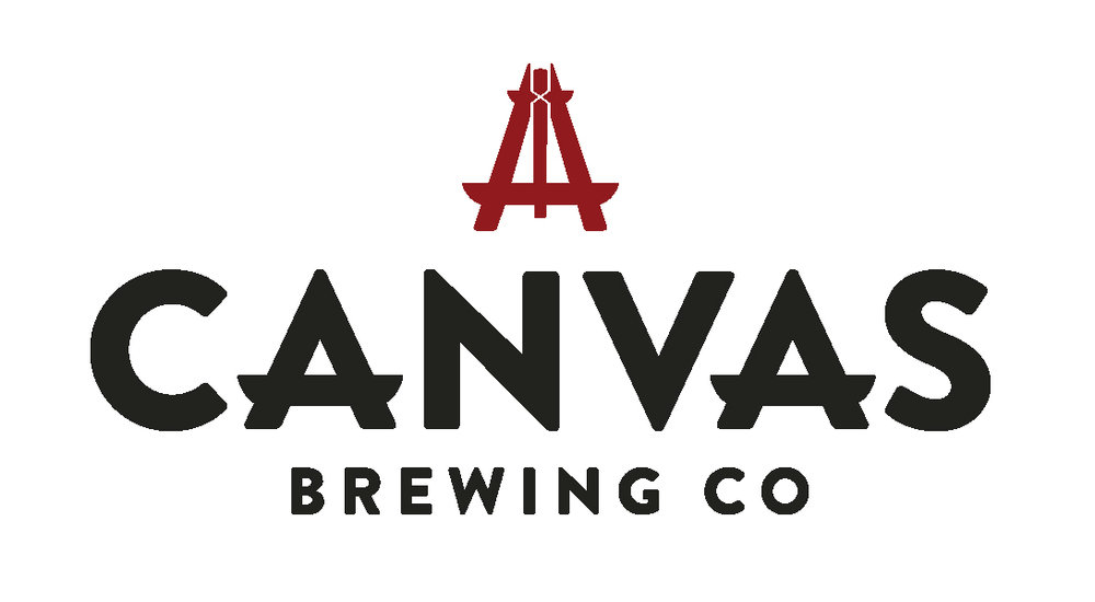 1CANVAS_Glassware MAIN logo.jpg