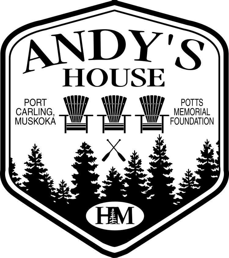 andys-house