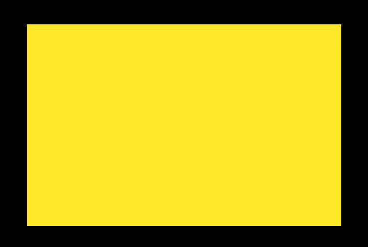 sponsorship-oppertinities-2019.png