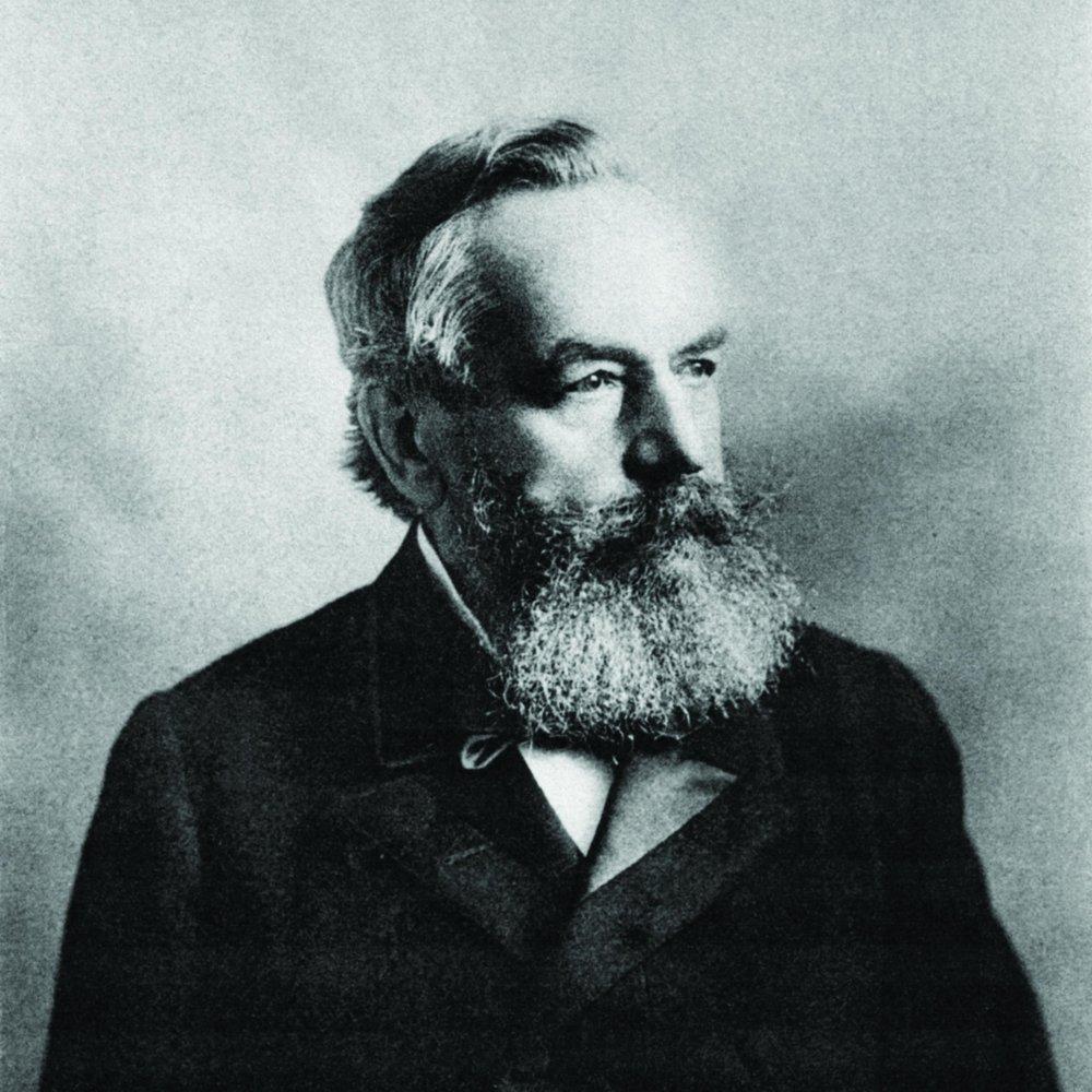 Daniel George Bingham