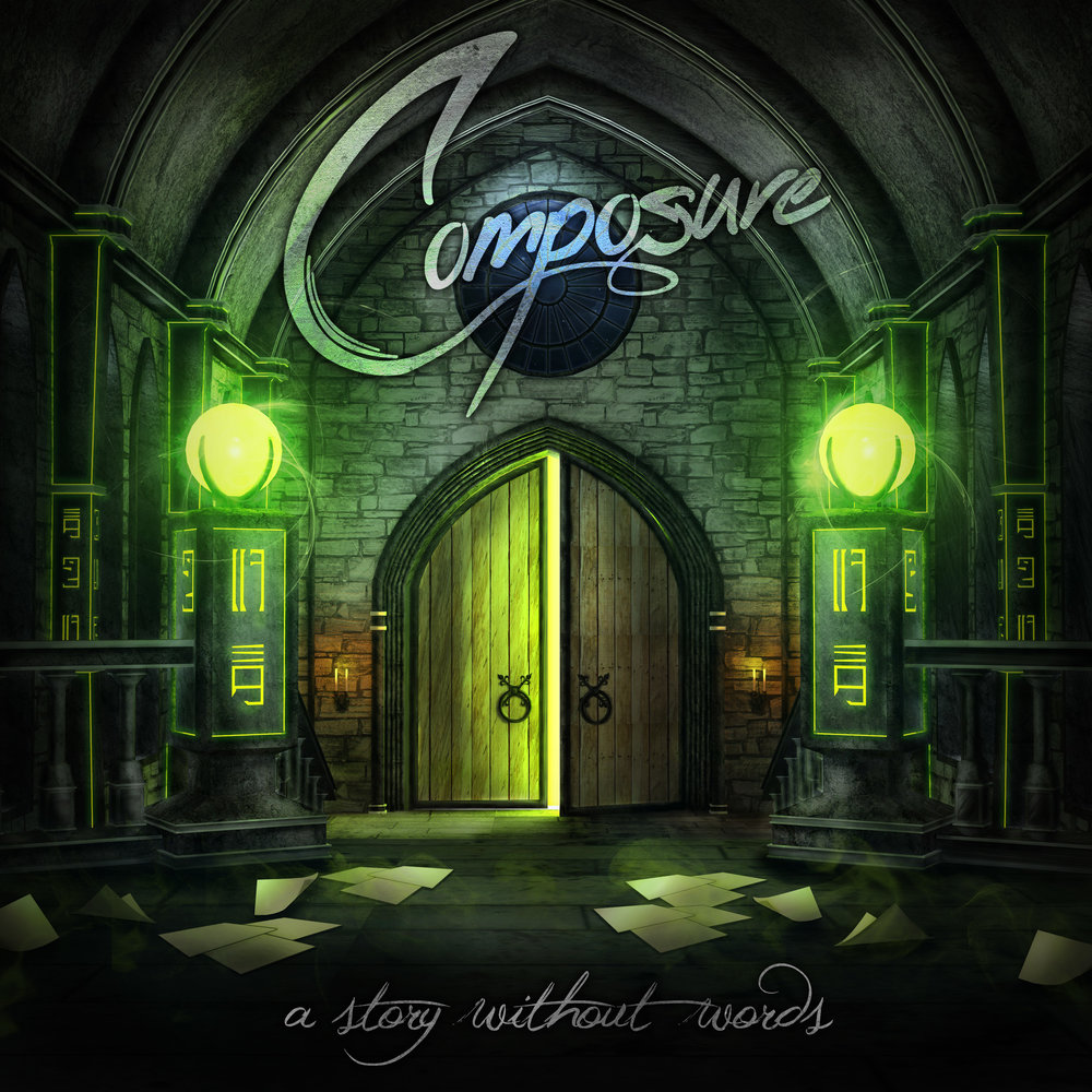 Composure-Cover.jpg
