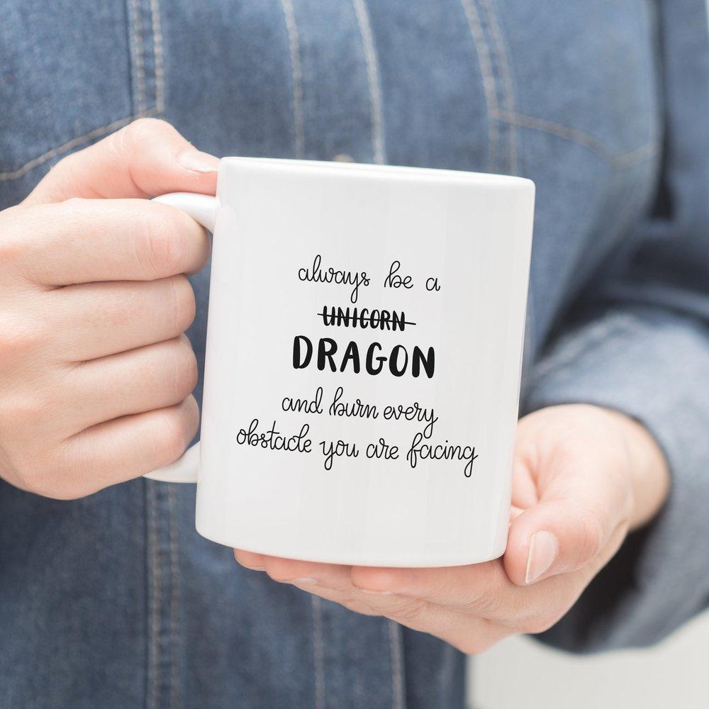 Dragon Unicorn Mug.jpg