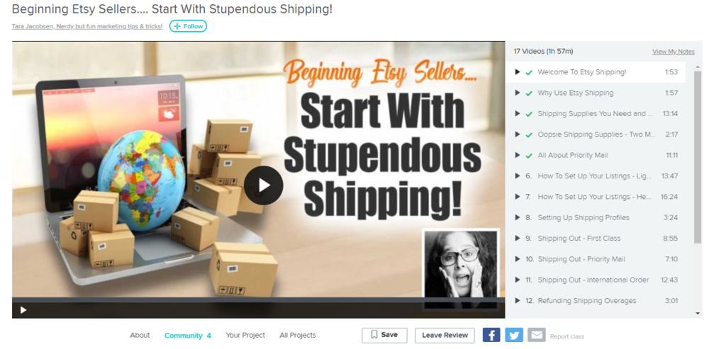 FireShot Capture 142 - (7) Beginning Etsy Sellers.... Start _ - https___www.skillshare.com_classes.png