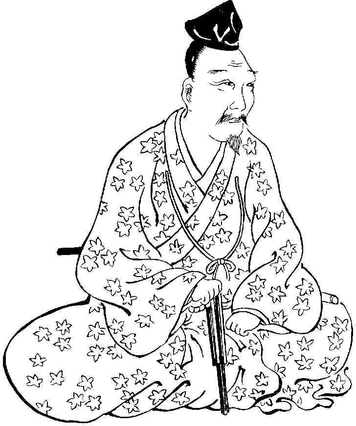 Iizasa_Chōisai_Ienao.jpg