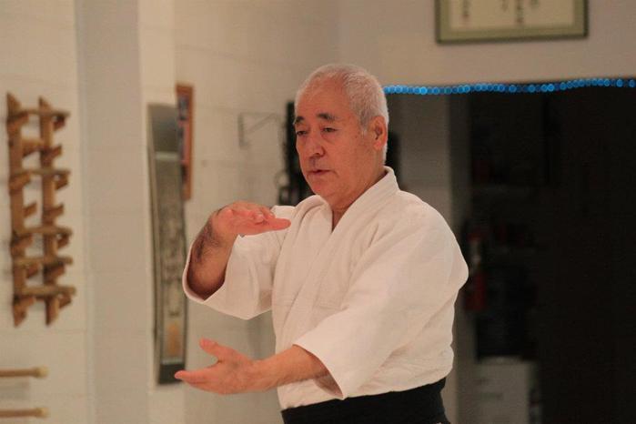 Sugawara-Sensei-Aikido.jpg