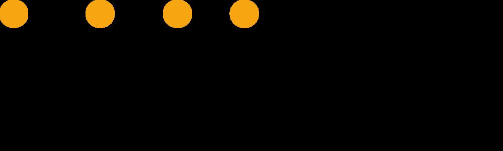 logo_fmc_rvb.png