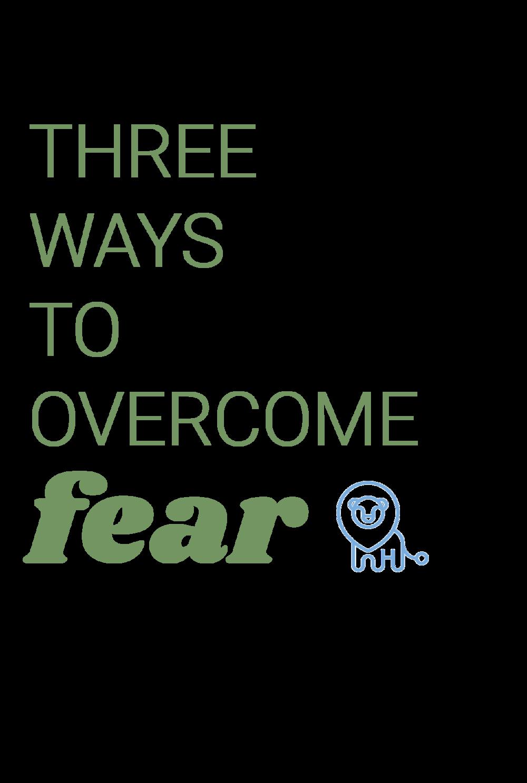 overcomefear-08.png