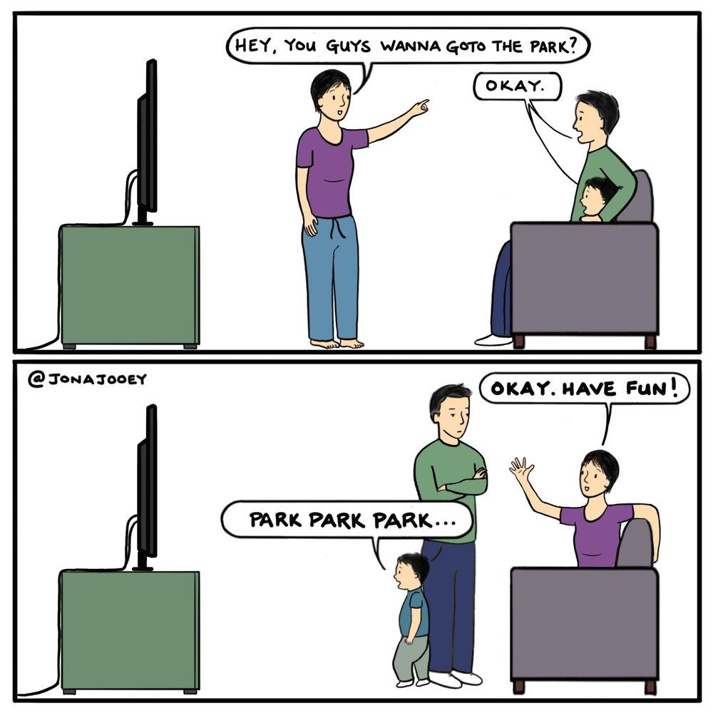 parenting-trick-cartoon-by-jonathan-jui.jpg