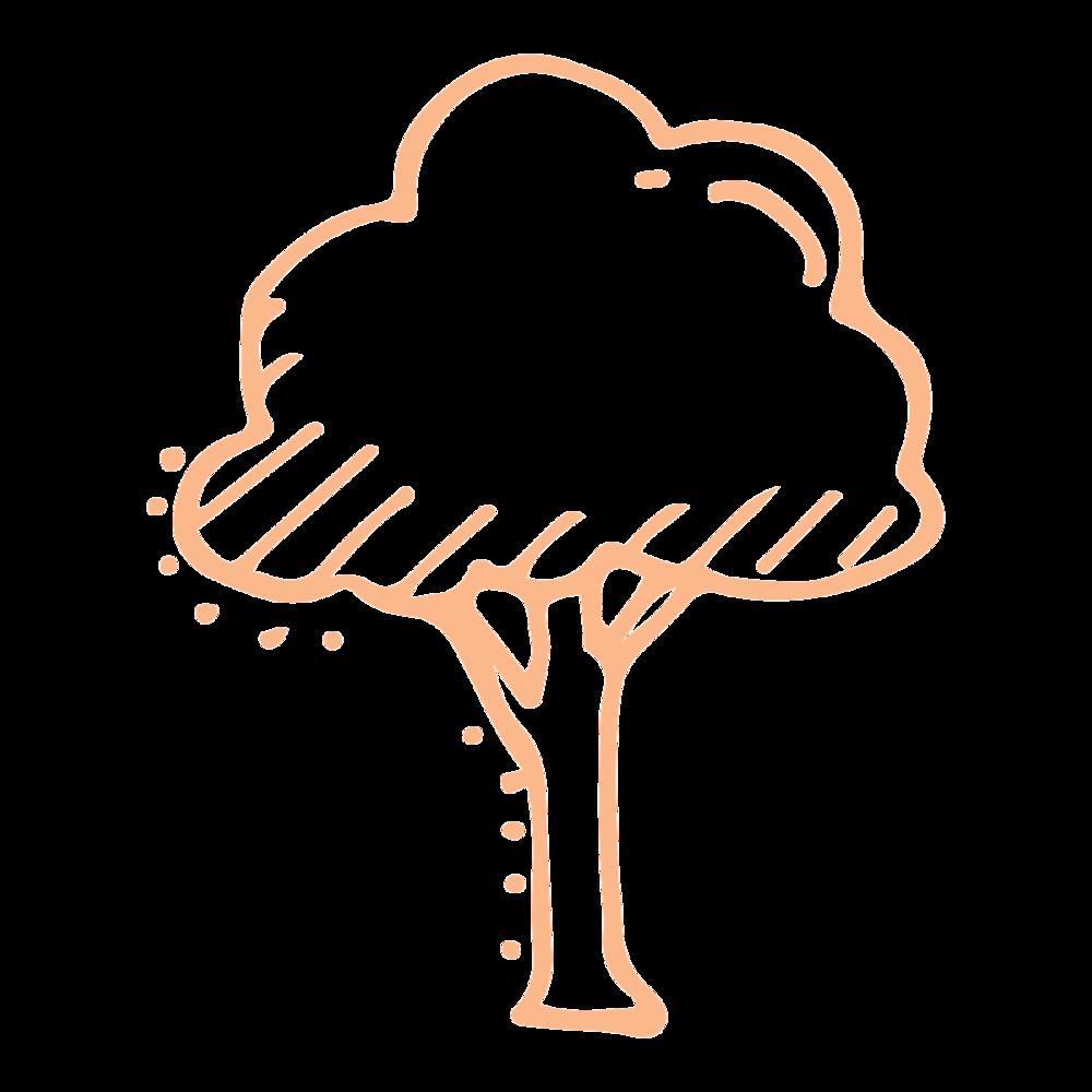 noun_Tree_1368584_fbb88b.png