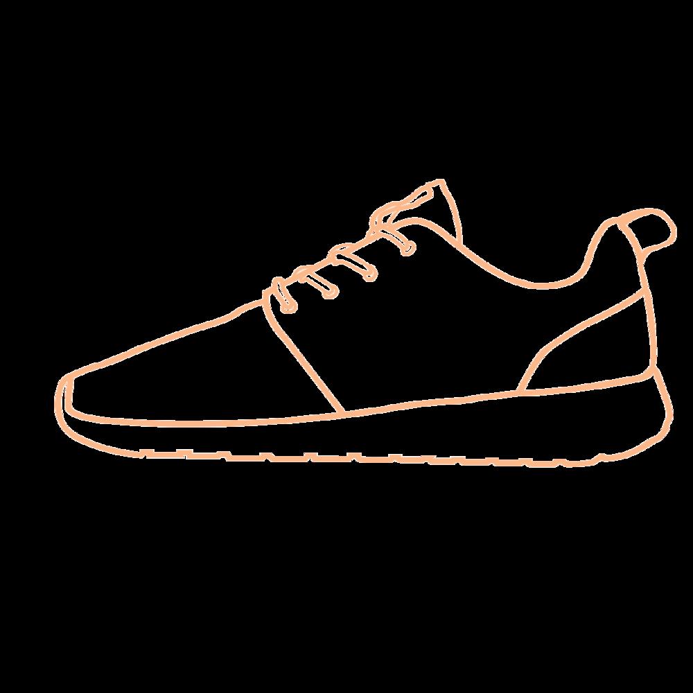 noun_Sneaker_97993_fbb88b.png