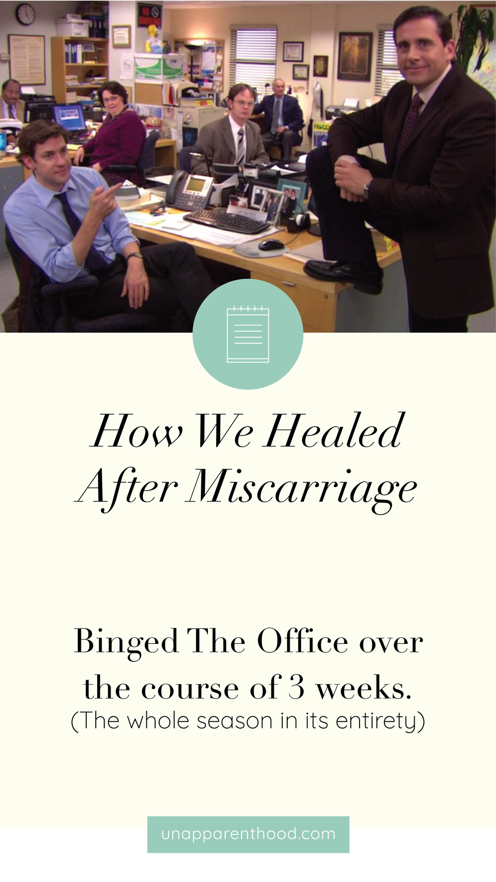 the office_miscarriage-05.png