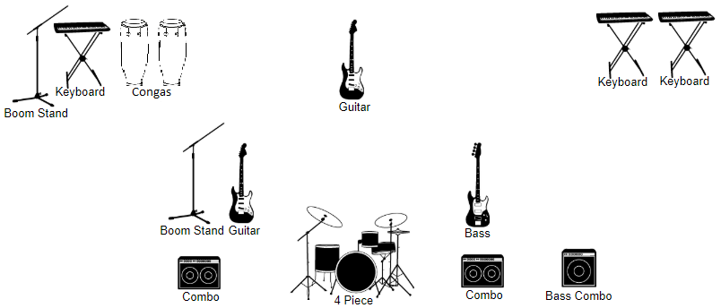 Stage Plot Better.png