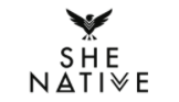 She Native